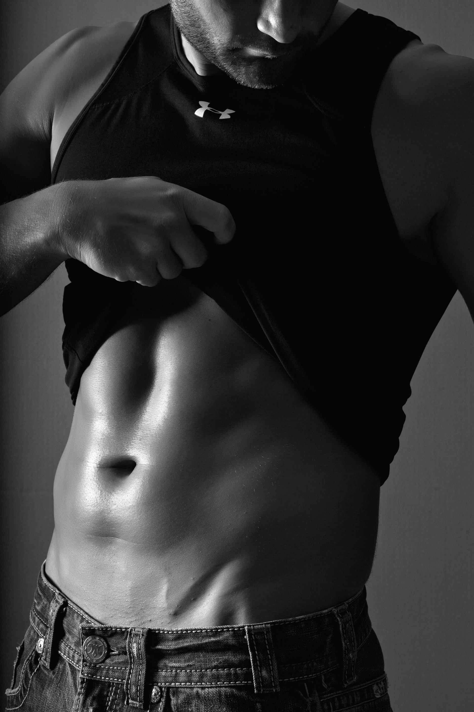 Fitness-SWP-05